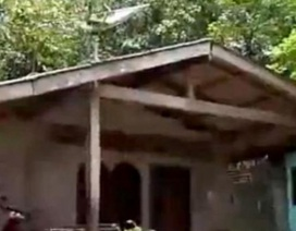 Nữ sinh bị 40 người trong làng hãm hiếp gây chấn động Thái Lan