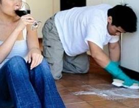 Vì sao người vợ càng lười biếng, gia đình càng hạnh phúc? Sự thật quá đơn giản!