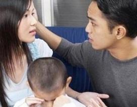 Phát sợ người chồng khấu trừ 20 nghìn mua bánh vào tiền trợ cấp nuôi con