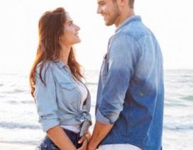 4 kiểu yêu cho thấy tương lai của hôn nhân