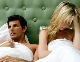 """Tàn đời trai chỉ vì """"tình một đêm"""" với gái lạ"""