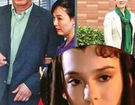 """Gia thế ít biết của """"Tiểu Long Nữ"""" gốc Việt sắp làm dâu nhà tỉ phú Hong Kong"""