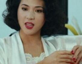 Bất ngờ với Hoa Hậu Châu Á đóng phim 18+ xuất hiện ở TPHCM