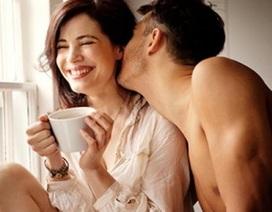 """9 chiêu thức """"bỏ bùa"""" của người vợ khiến chồng """"lú lẫn"""""""