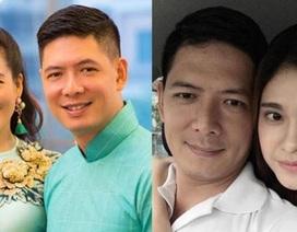 Vợ Bình Minh nói điều bất ngờ giữa tin đồn scandal tình ái của chồng