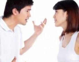 Phát hiện bất ngờ về chồng sắp cưới khiến cô gái do dự kết hôn