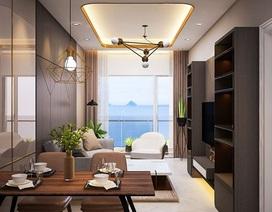 Bất động sản nghỉ dưỡng phố biển Nha Trang trên đà tăng trưởng mạnh