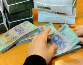 Nữ nhân viên ngân hàng vay nợ hơn 8 tỷ đồng đầu thú sau hơn 3 năm lẩn trốn