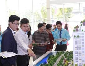 TPHCM: Bất động sản khu Nam phát triển mạnh theo hạ tầng