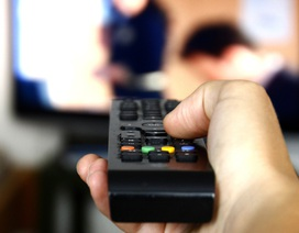 3 sắc thái hấp dẫn của phim truyền hình Tết Đinh Dậu