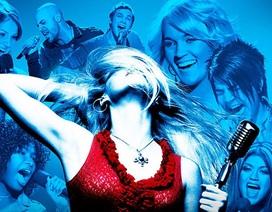 """Thấy gì từ việc """"American Idol"""" hồi sinh chỉ sau một mùa """"ngừng sóng""""?"""
