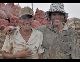Hành trình khoai tây trên đất cao nguyên, hay câu chuyện có hậu về niềm tin đơm hoa thành trái ngọt
