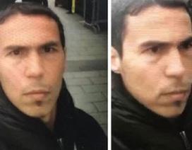 Cảnh sát Thổ Nhĩ Kỳ xác định được danh tính kẻ khủng bố tại Istanbul