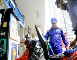 Thứ trưởng Tài chính: Thuế nhập khẩu xăng dầu đang có lợi cho người dùng