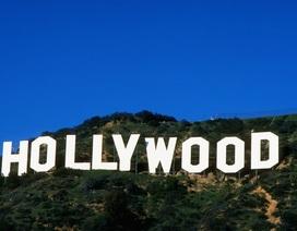 Biểu tượng của Hollywood lại bị đem ra trêu chọc