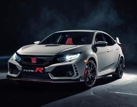 Những mẫu xe đáng chú ý nhất Triển lãm ô tô New York 2017