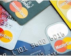 6 lý do thẻ tín dụng đánh bại tiền mặt về bảo mật và an toàn