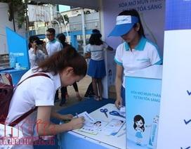 TP HCM: 10.000 việc làm thời vụ 'chờ' người lao động trong tháng 9