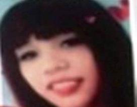 Truy tìm cặp tình nhân đánh chết người ở TP HCM