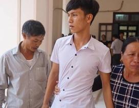 HĐXX tuyên án treo thay vì mức 18 tháng tù giam, Khánh và gia đình phản đối!