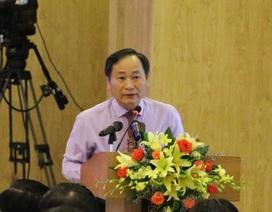 """Thực phẩm bẩn làm """"nóng"""" nghị trường tỉnh Khánh Hòa"""