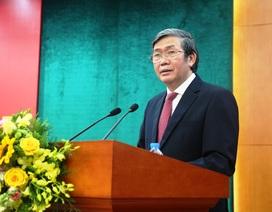 Ban Kinh tế Trung ương triển khai nhiệm vụ năm 2017