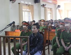 Ngày mai, xét xử vụ án giết 3 mạng người rúng động tại Lâm Đồng