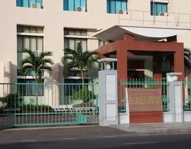 Không thể bổ nhiệm Phó Giám đốc Sở GD&ĐT vì Bộ chậm mở lớp bồi dưỡng