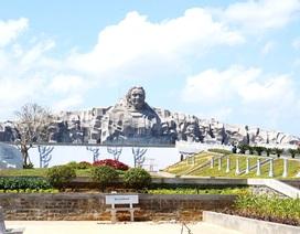 Quảng Nam tổ chức nhiều hoạt động kỷ niệm 70 năm ngày thương binh, liệt sỹ