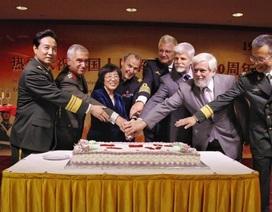 Hoàng tử Bỉ đối mặt án phạt vì gặp mặt quan chức Trung Quốc