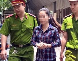 Cô gái đâm chết kẻ sàm sỡ ở Sài Gòn lo tiếp tục phải chịu án