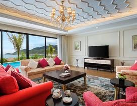 """Bất động sản nghỉ dưỡng Nha Trang 2017: Nhiều tiềm năng nhưng cũng cần """"chọn mặt gửi vàng"""""""
