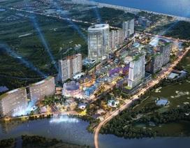 Cần gì để Đà Nẵng có thể trở thành một thiên đường nghỉ dưỡng sánh ngang Bali hay Phuket?