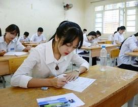 Bỏ kỳ thi THPT quốc gia hay câu chuyện về nền giáo dục công bằng?