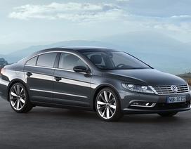 """Sau dieselgate, Volkswagen tiếp tục """"gặp hạn"""" tại Mỹ"""