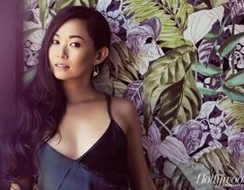 Bí ẩn nhan sắc Việt đang được nhắc đến ở Hollywood (II)