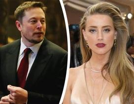 """Hôn nhân với """"tỷ phú USD"""" trong mắt các """"bà vợ nghệ sĩ"""""""