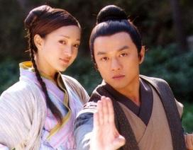 Độc giả phương Tây sẽ say mê tiểu thuyết võ hiệp Kim Dung?