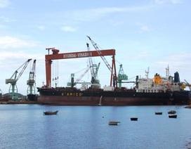 Chủ tịch Khánh Hòa mời gọi Hoa Kỳ đầu tư vào Vịnh Vân Phong