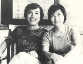 Cố thi sĩ Xuân Quỳnh không có tên ở Giải thưởng Hồ Chí Minh 2016