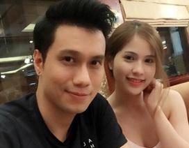 """Việt Anh: """"Trong tình yêu tôi là một người đàn ông dại dột"""""""