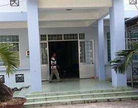 Nguyên kế toán trưởng văn phòng đăng ký đất đai huyện Phú Quốc bị bắt giam