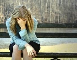 """Nỗi day dứt lớn nhất của người phụ nữ bỏ chồng vì """"không hợp"""""""
