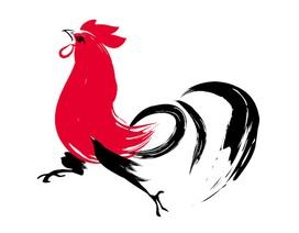 Ý nghĩa năm gà với sức khỏe của bạn
