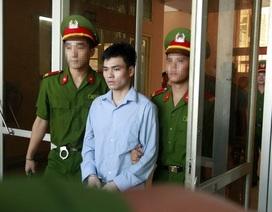 Vụ ông Chấn tù oan: Ai bồi thường cho bị hại?