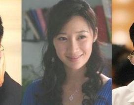 Quan tham Trung Quốc cố chết bảo vệ người tình nhận án tử