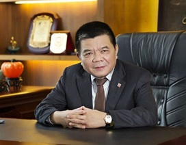 Bí ẩn Trương Mỹ Lan, Đặng Hoàng Yến bất ngờ tái xuất