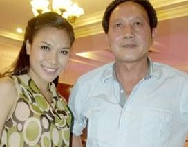 Đại gia Dương Ngọc Minh: Một thời vung ngàn tỷ đồng, nay bán đất trả nợ