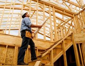 """Bán tháo nhà mặt đất, chuyển lên chung cư vì hàng xóm """"bẩn tính"""""""