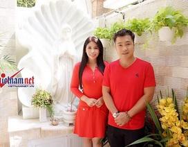 Quá khứ đau đớn không thể nào quên của em gái Lý Hùng